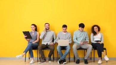 صورة أكتشف أهم الوظائف والمهن الأكثر طلبًا في إسبانيا منذ بداية الوباء