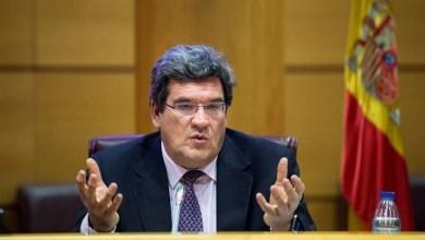 صورة المفاوضات الإسبانية بشأن ملفات تنظيم التوظيف المؤقت يتقدم بانتظار إقفال الاتفاقية يوم الخميس