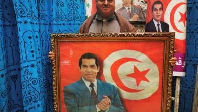 صورة أول ثورات الربيع العربي تونس الخضراء ما بين فساد سياسي وأزمة اقتصادية ومافيا كورونا