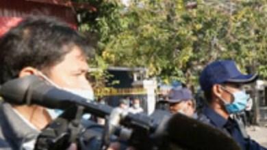 صورة كمبوديا: اتحادات الصحفيين تعرب عن قلقها إزاء التوجيهات الصحفية للشرطة