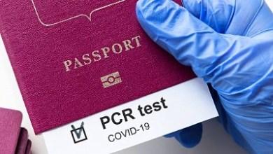 صورة مافيا كورونا تقود الاتحاد الأوروبي لجواز سفر التطعيم للسفر غير المقيد لفصل الصيف