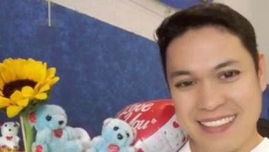 صورة الفلبين: مقتل مذيع إذاعي لـ Kiss FM