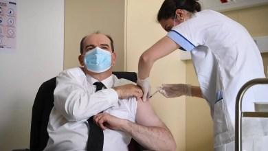 صورة أوقفت فنلندا تطعيم أسترازينيكا بينما أعادت فرنسا وإيطاليا وألمانيا إعطائه