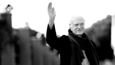 صورة وفاة المخرج الفرنسي برتراند تافيرنييه عن 79 عاما