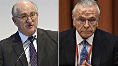 صورة القاضي يتهم رئيس شركة ريبسول ورئيس بنك لا كايكسا بتهمة التجسس المزعوم لشركة سايسير