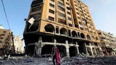 صورة فلسطين: المحكمة الدولية عليها محاسبة إسرائيل المحتلة على جرائمها ضد الصحفيين والمدنيين