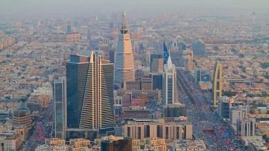 صورة بالأرقام.. السعودية تتصدر الدول العربية الأكثر جذبا للاستثمارات الأجنبية