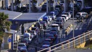 صورة اسبانيا تؤجل فتح المعابر الحدودية مع المغرب إلى غاية يونيو