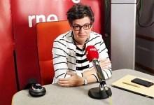 صورة وزيرة الخارجية الإسبانية تأمل في عودة العلاقات مع المغرب في أقرب وقت ممكن وتؤكد أن زعيم البوليساريو يلتزم بالعدالة الإسبانية