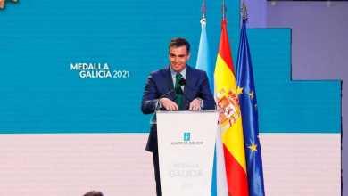 صورة سانشيز يعلن عن تخفيض فوري وجذري لرسوم عبور الطريق الأطلسي السريع وهو الأغلى في إسبانيا اليوم