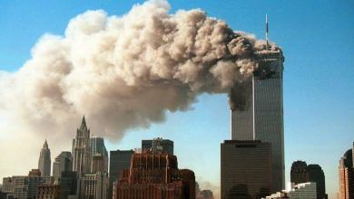صورة الديمقراطي بايدن يعطي لملف الذكرى العشرين لأحداث 11 سبتمبر فعاليات أخري