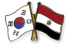 صورة كوريا الجنوبية تخطط لتقديم قروض بقيمة 250 مليون دولار إلى مصر لتحديث السكك الحديدية