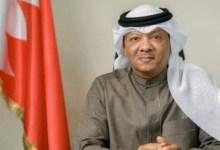 صورة رئيس الاتحاد العربى للتطوع يثمن إعلان الرئيس المصرى 2022 عام المجتمع المدنى