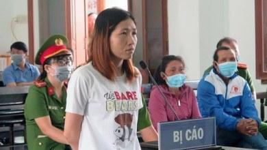 صورة فيتنام: تأييد الحكم بالسجن ثماني سنوات على صحفية