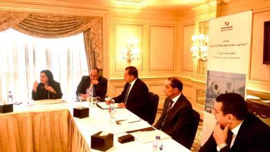 صورة ممثلة منظمة الصحة العالمية: مصر حققت تجربة رائدة فى مكافحة كورونا على مستوى العالم