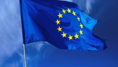 صورة الأسبوع المقبل .. نشاط دبلوماسى مكثف للاتحاد الأوروبى فى مصر