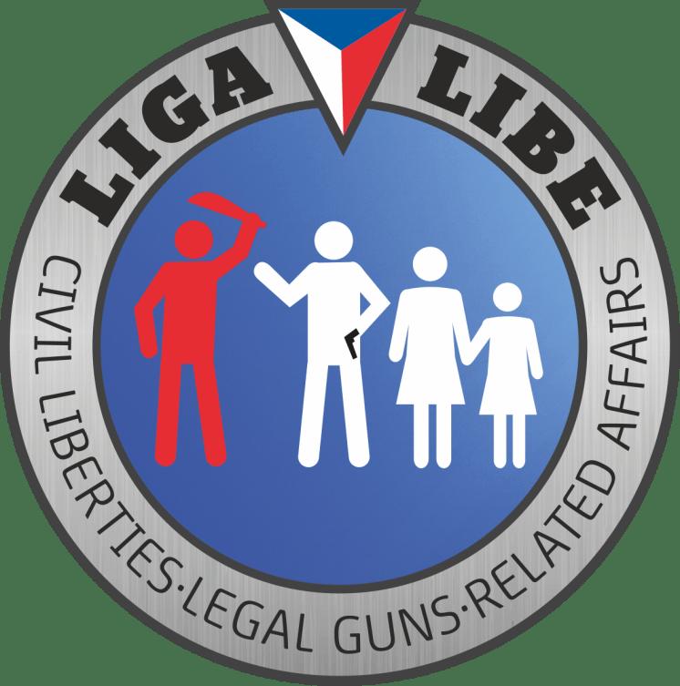 Logo Ligy Libe