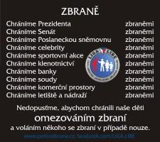 osvetova_grafika (14)