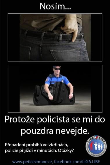 osvetova_grafika (2)