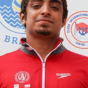 Manuel Alejandro Diaz