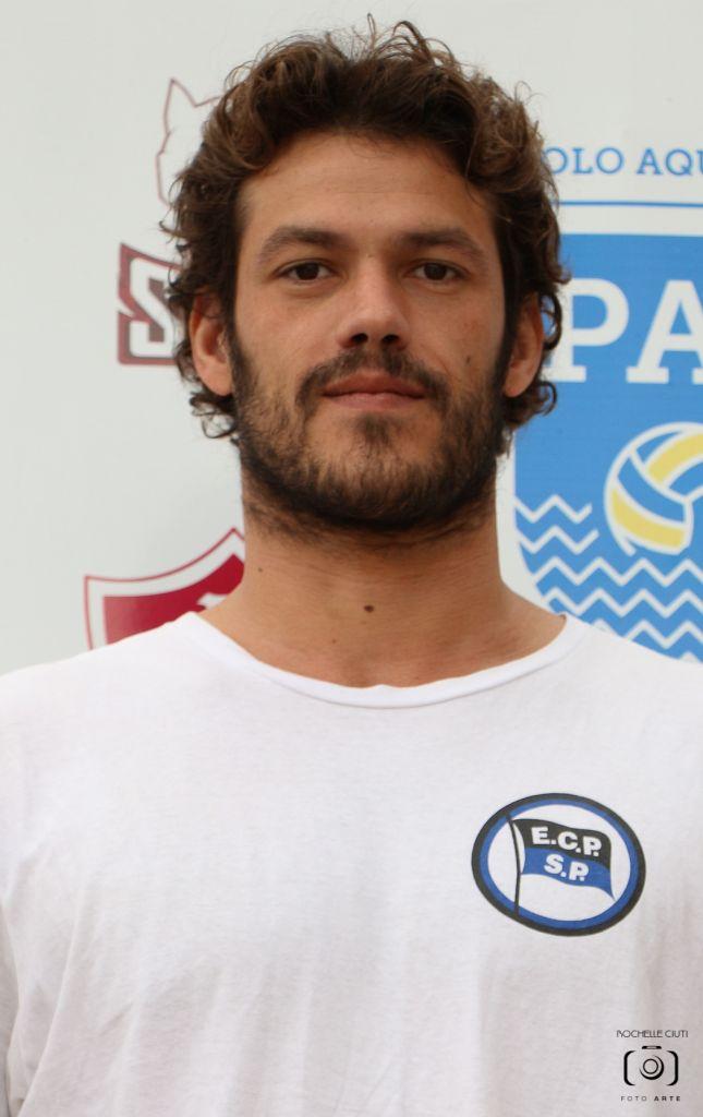 Lucas Vita