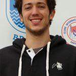 Marcelo Manfrini