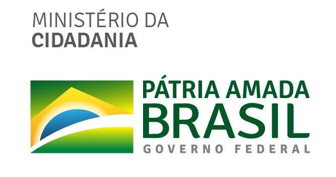 Ministério da Cidadania