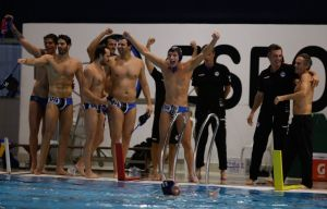 Pinheiros domina finais e é campeão no masculino e no feminino da Liga Nacional PAB de Polo Aquático