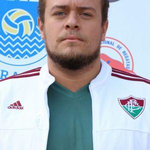 Yuri Santos