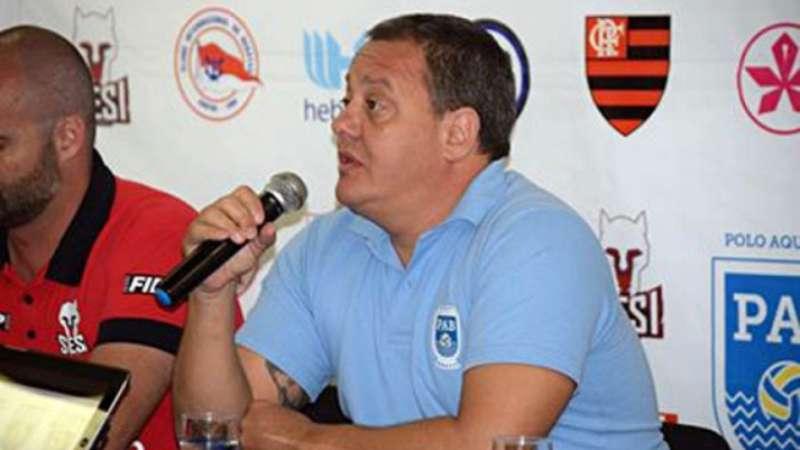 Eduardo Vieira Sérvulo da Cunha