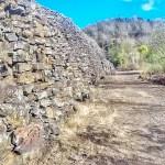 muro de las lagrimas