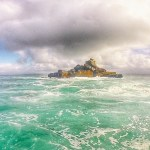 tours en isabela en galápagos