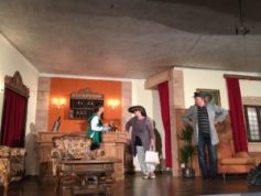 theater-2016-3