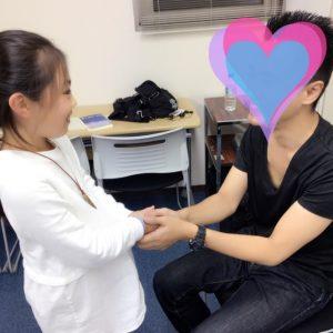 チャンネルゼロ 紹介文 評判 おススメ