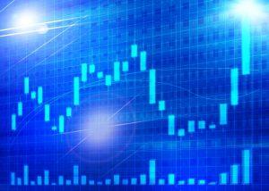 FX チャート トレーダー トレード 勝ち 億 手法 聖杯 マネー 投資 投機