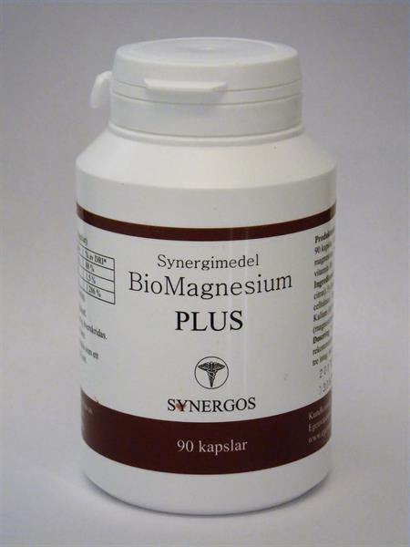 Bio magnesium