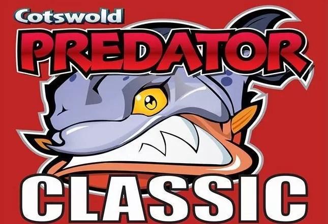 Cotswold Predator Classic