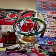 WPC Trophy