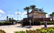 Pink Shell Marina Store & Rentals