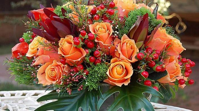 Frumoase Flori Imagini Cu