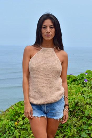 knit-top-jessica11