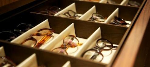 maison_bonnet_eyeglasses