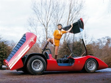 1969 – Fiat Abarth 2000 Pininfarina (4)