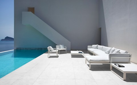 House on the Cliff - Fran Silvestre Arquitectos (17)