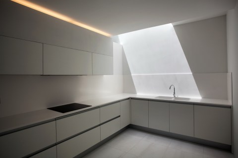 House on the Cliff - Fran Silvestre Arquitectos (19)