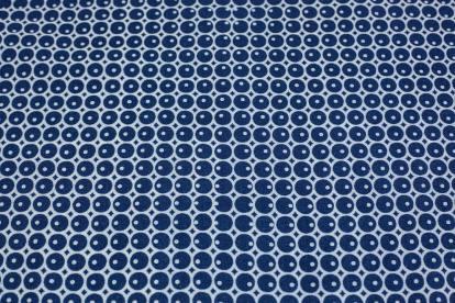 Buaisou Patterns