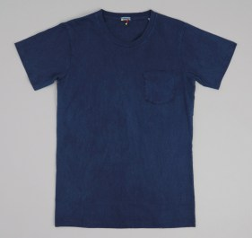 Hill-Side Collaboration T-Shirt