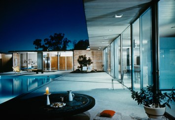 csh-17b-c-ellwood-hoffman-house-1956_0