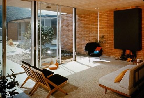 csh-17b-c-ellwood-hoffman-house-1956_2