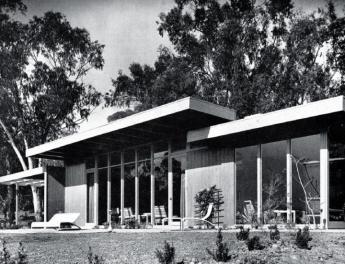 csh-18a-rodney-walker-west-house-1948_2